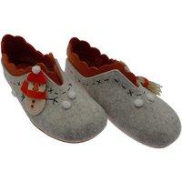 Pantoffels Riposella RIP4572be