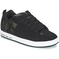 Skateschoenen DC Shoes CT GRAFFIK SE M SHOE BLO