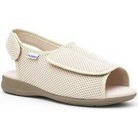 Pantoffels Calzamedi Schoenen comfortabel