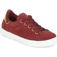 Lage Sneakers Andre TALIA