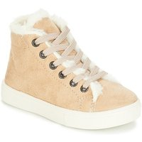 Hoge Sneakers Andre TRICOT