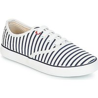 Lage Sneakers Andre MARINETTE