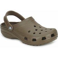Klompen Crocs CLASSIC CAYMAN