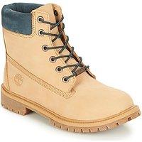 Laarzen Timberland 6 In Premium WP Boot