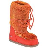 Snowboots Trudi -