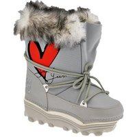 Snowboots Sweet Years -