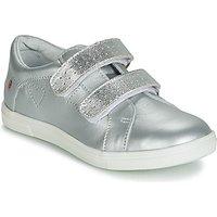 Lage Sneakers GBB BALOTA