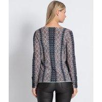 59a31a96562659 Damen Pullover & Strickjacken | Mode auf Rechnung | Österreich