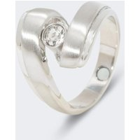 """Soley Magnet-Ring """"Nordic Twist"""""""