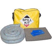 Image of General Emergency Spill Kits - Truck & Tanker Kit