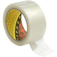 Image of 371 nastro da imballaggio (pacchetto di 36) 7000035377