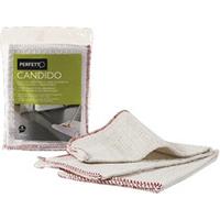 Image of Candido - strofinaccio per pulizia 0266a