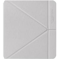 Image of Borsa Sleepcover - flip cover per ebook reader n873-ac-gy-e-pu