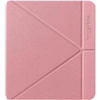 Image of Borsa Sleepcover - flip cover per ebook reader n873-ac-pk-e-pu