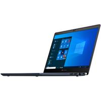 Image of Notebook Dynabook toshiba portégé x30l-g-11h - 13.3'' - core i7 10710u puz20e-00y00rit