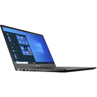 Image of Notebook Dynabook toshiba satellite pro l50-g-15t - 15.6'' pbs12e-04501pit