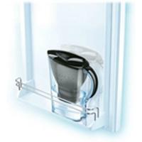 Image of Caraffa filtrante Fill&enjoy marella - caraffa con filtro per acqua - bianco 1039164