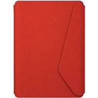 Image of Borsa Aura - flip cover per ebook reader n236-ac-rd-e-pu