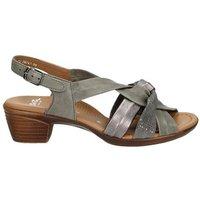 Ara dames sandaal * deze vrouwelijke sandaal van ara is perfect voor de warmere dagen! * de sandaal is ...