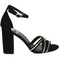 La strada dames sandaal * heb je binnenkort een feestje of een speciale gelegenheid! deze chique dames ...