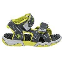 Timberland jongens sandaal * sandalen zijn natuurlijk een must in de zomer, maar ze moeten natuurlijk ook wel ...