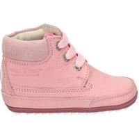 e06726cc595 Shop meer dan 30.000 paar kinderschoenen online - Shoesme ...