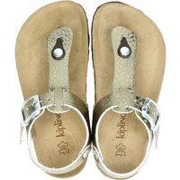 Kipling Maria sandalen multi