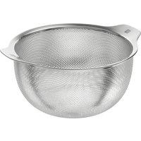 Sieb 24cm, ZWILLING® Tableware