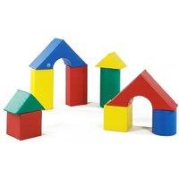 Riesen-Bausteine, Kleines Set - Angebote