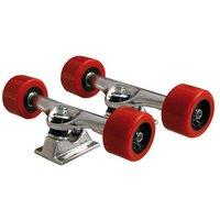 Pedalo® Skate-Fahrwerk