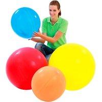Riesenballons, ø 45 cm