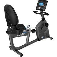 Life Fitness Ergometer