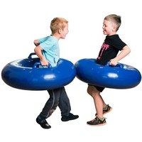 Sport-Thieme® Belly-Bumper, Für Jugendliche und Erwachsene
