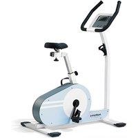 """Fahrrad Ergometer  Emotion Fitness """"Motion auf Bestes im Test ansehen"""