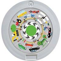 Mathmos® Farb-Effektrad, Wheels