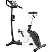 Fahrrad Ergometer ErgoFit® Cardio Line auf Bestes im Test ansehen