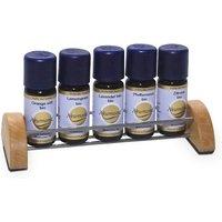 Aromatherapie-Set