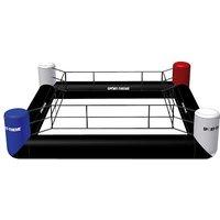 Sport-Thieme Boxring, aufblasbar