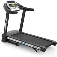 Horizon Fitness Laufband