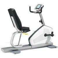 Emotion Fitness Halbliege-Ergometer