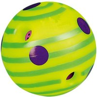 SportFit Giggle-Ball - Angebote