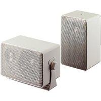 Kompakt-Lautsprecher - Angebote