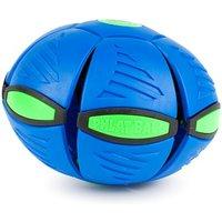 Phlat-Ball - Angebote