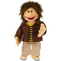Living Puppets® Handpuppe