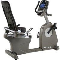 U.N.O. Fitness Recumbent Ergometer