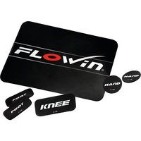 Flowin Trainingsmatte inkl. Zubehör, Professional - Angebote