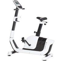 Horizon Fitness Ergometer