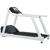 Ergo-Fit Laufband, Trac 4000 Alpin MED