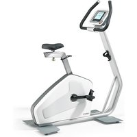 Emotion Fitness Ergometer