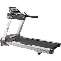 U.N.O. Fitness Laufband